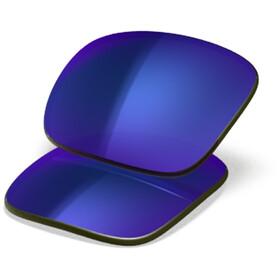 Oakley Holbrook Reserve Lenzen, violet iridium